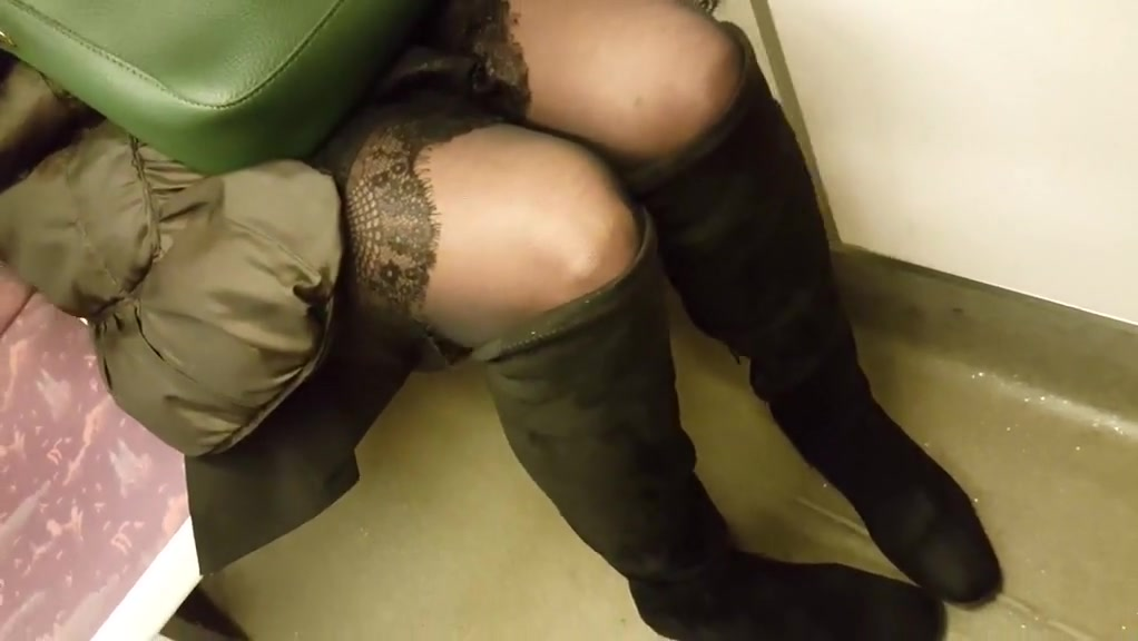 Hottest Latex, Lingerie adult clip