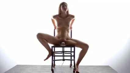 female masturbation on a chair video sex sleeping girl