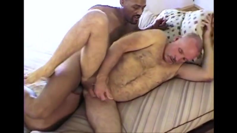 Fabulous gay movie with Black, Daddy scenes Wwe nacked in the shower