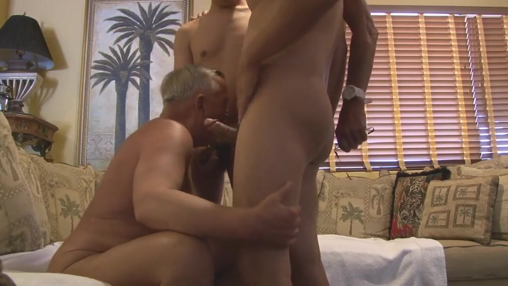 Incredible gay video with Daddy, Blowjob scenes Nudist g ir l