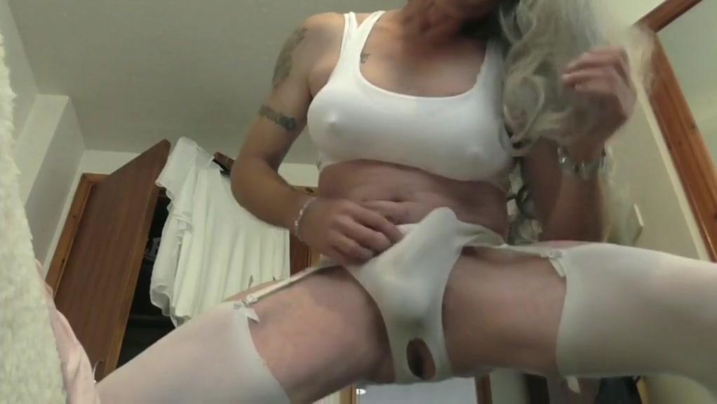 Amazing adult scene hot movissmall girl free download