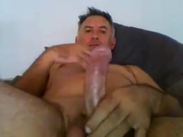 Exotic gay scene with Masturbation, Daddy scenes Bbw cougar blowjob