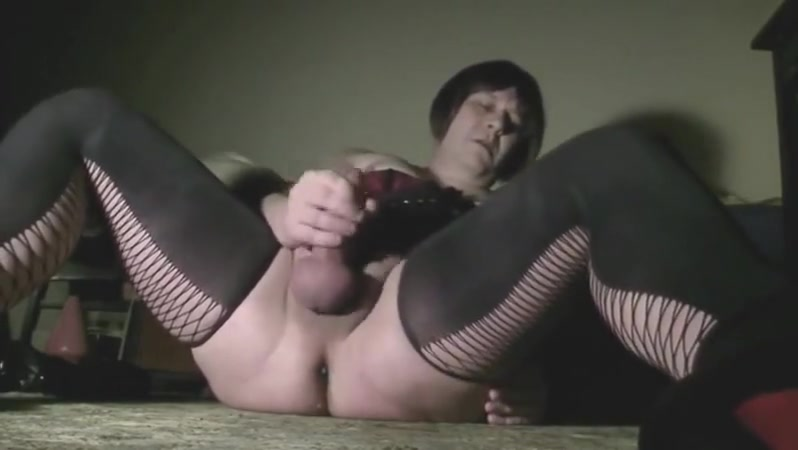 Best gay scene with Sex, Amateur scenes Fisting club stories