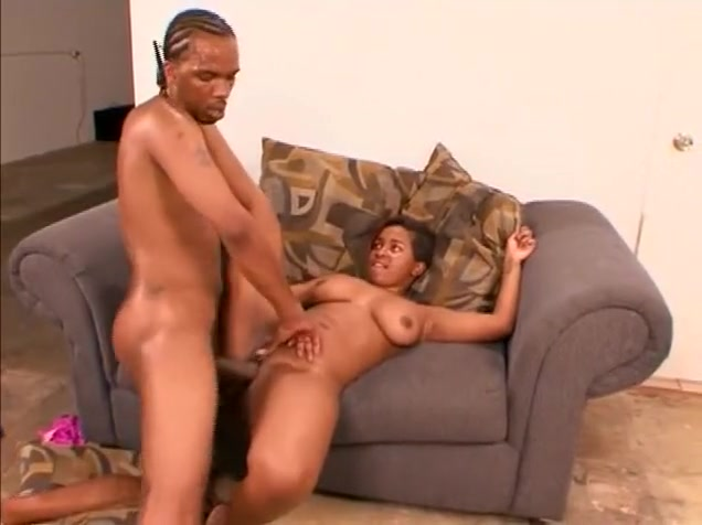 Roxanne Shorte is a succulent babe who loves fucking a hung stud Events and adventures az