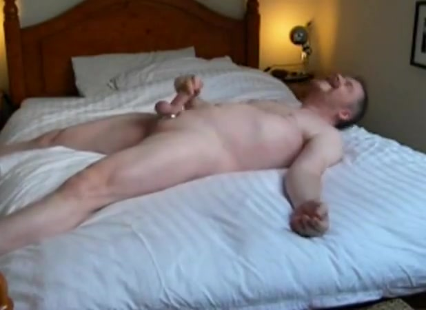 Hottest gay clip with Amateur, Voyeur scenes Big booty naked gifs