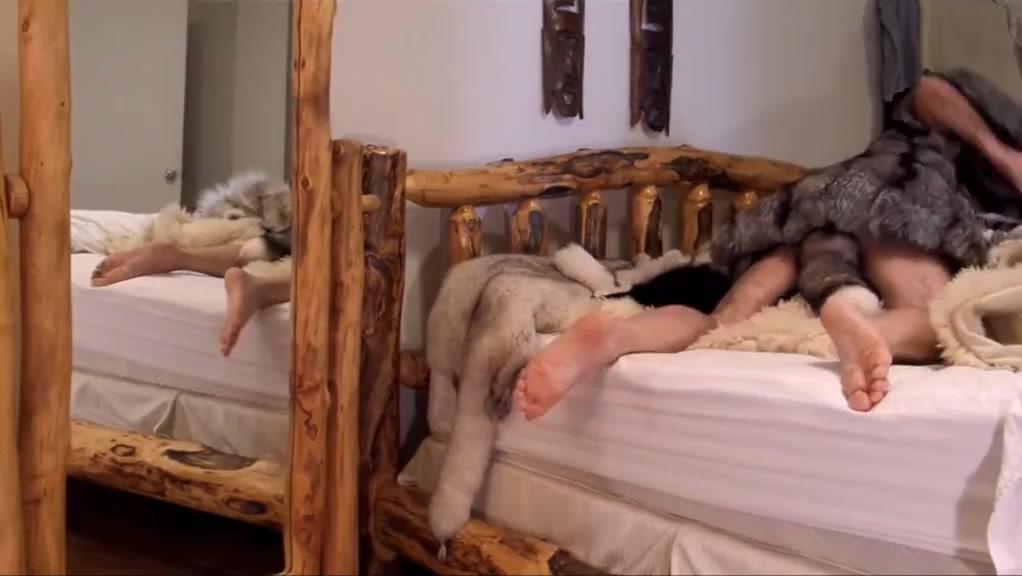 Exotic gay clip with Masturbation scenes refurbished escort radar detector