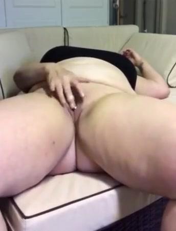 Hottest BBW, Masturbation adult video Juliane pandolfo wife sexual dysfunction