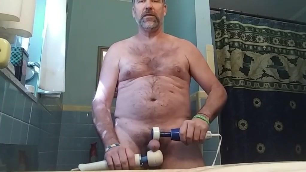 Crazy gay movie with Toys, Bear scenes Tube Videos Xxx