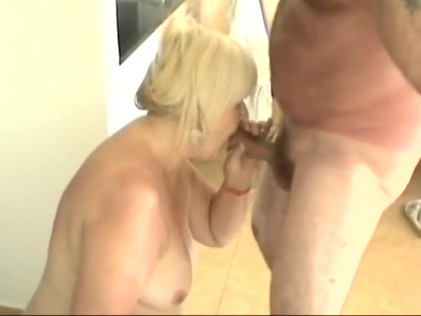 Exotic Amateur, Blowjob xxx scene best gay porn vedio