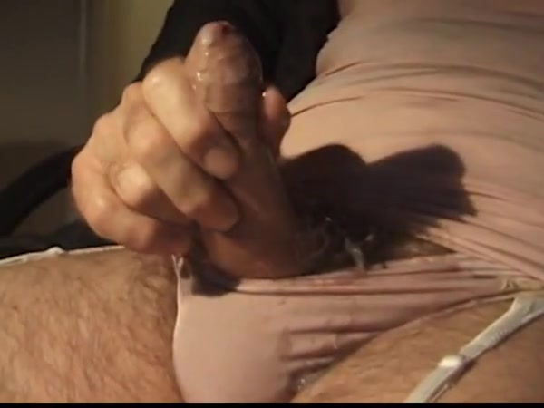 Exotic shemale video with Amateur, Masturbation scenes Adobe pagemaker 9