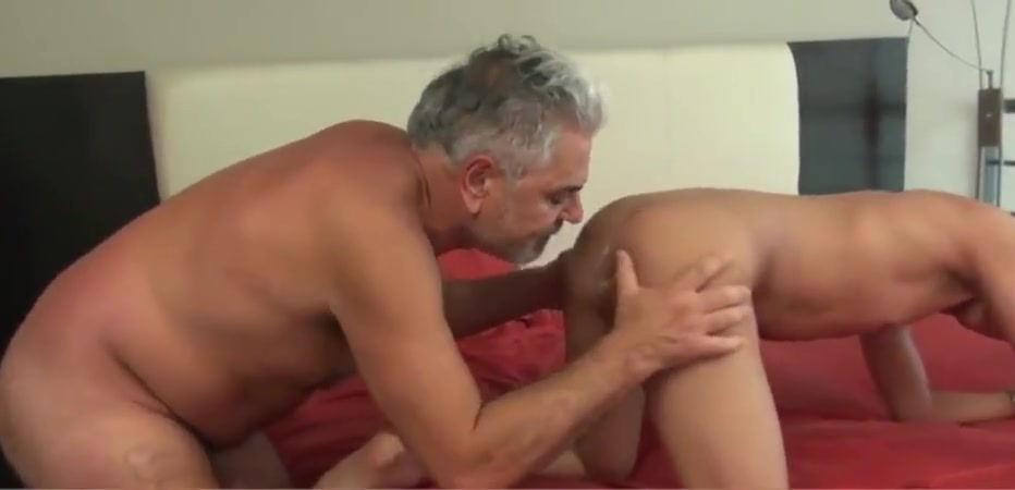 Best gay scene with Old Young, Twink scenes porn movie download big wet tits 7 rapidsharenetload