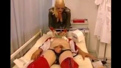 Best Slave, Femdom xxx video