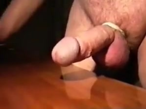 Exotic gay clip with Webcam, Small Cock scenes build a bear games