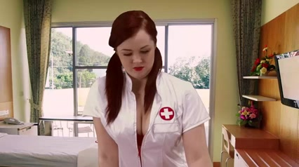 Nurse me back to health playboy free sex movies