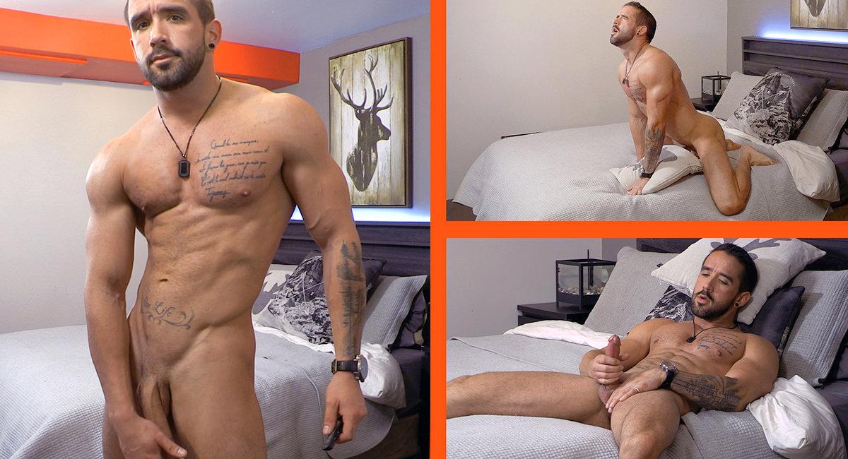 Zacks Sex Cam on Maskurbate kendra naked psp theme