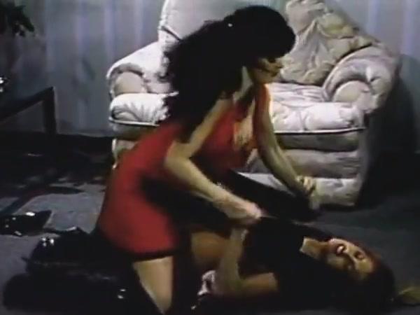 Best Cat Fights, Voyeur adult movie Women fist time anal