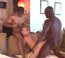 Exotic gay video with Sex, Interracial scenes rate my boobs 34 c