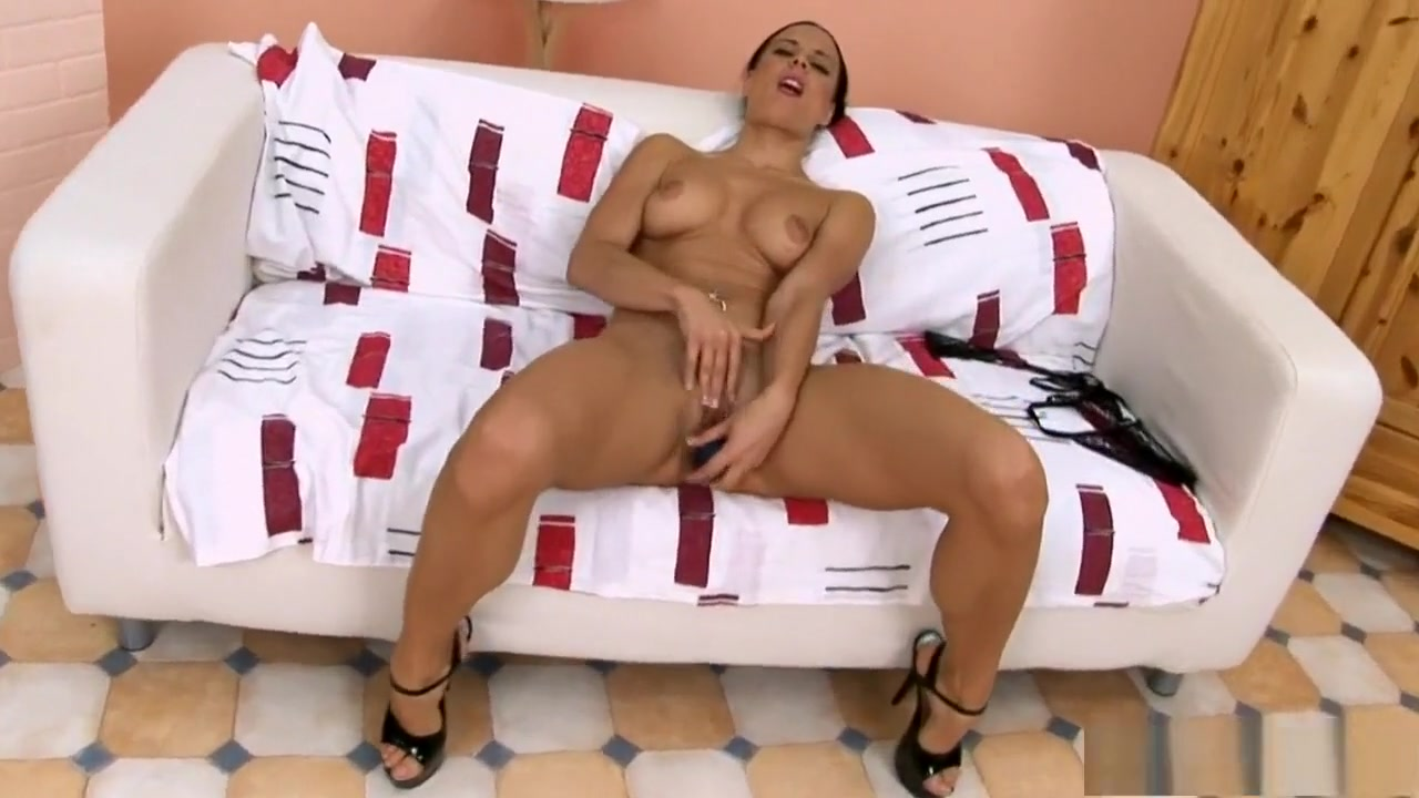 Desirable girl with big boobs and a heart-shaped ass Alex masturbates bride videos hot brides wedding sex crazy wedding sex