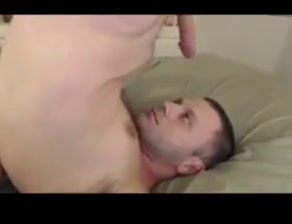 Amazing gay movie with Sex, Twink scenes Sexy ass brazilian girl nude