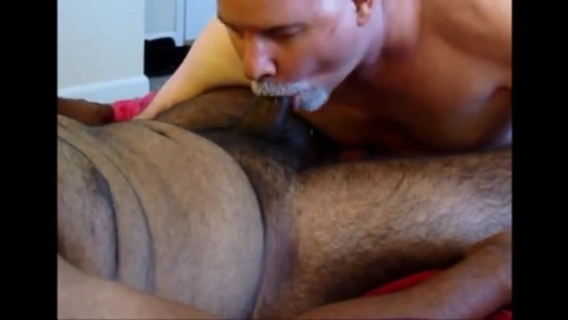 Best gay scene with Interracial, Cum Tribute scenes Www sexy vidio com
