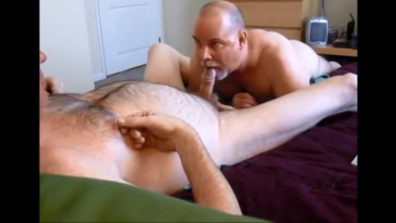 Best gay video with Cum Tribute, Daddy scenes Mass effect fingering porn