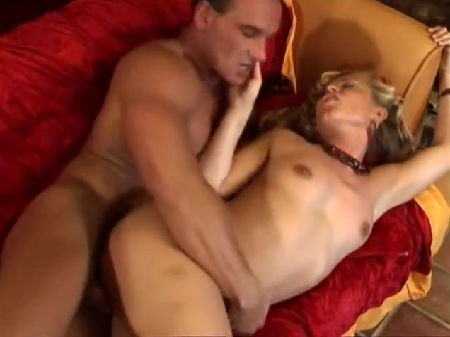 Older blonde bimbo with a pierced cunt takes it from her boss Two crossdressers kissing