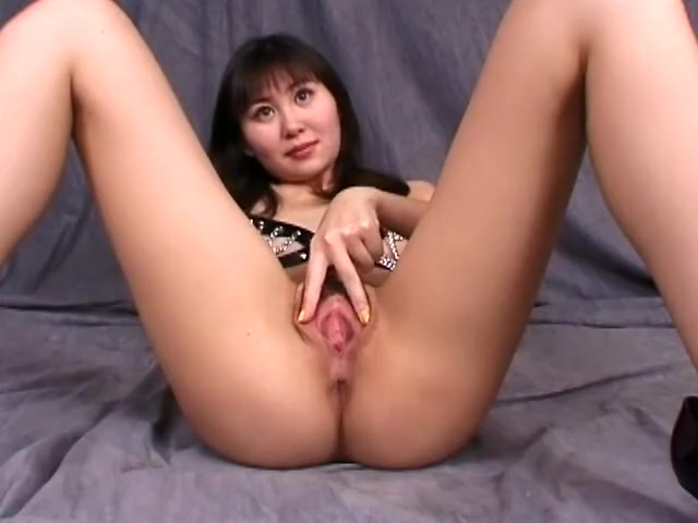 Japanese slut spreads her mature fuckholes towards the camera Hookup state college pa