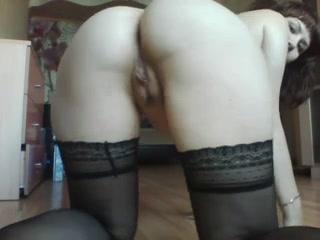 Hot Big Tits Woman show all in Webcam Las vegas girls fuck ass