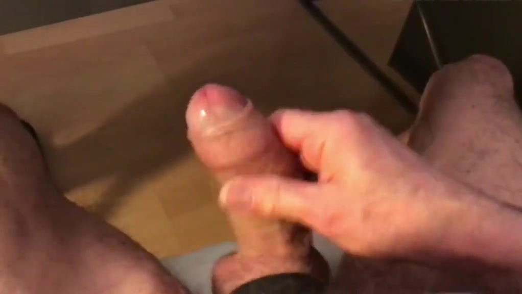 Amazing gay video with Daddy, Big Cock scenes Dating site jodi lee zip