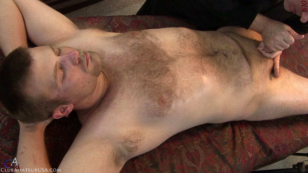 CAUSA 610 Jacobi - Part 2 - ClubAmateurUSA U 2 naked video