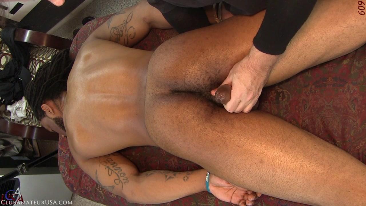 CAUSA 609 McKenzie - Part 1 - ClubAmateurUSA Teenage gril focked while tanning video