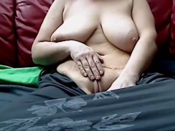 Horny Masturbation, Webcam sex scene pain in the ass tube
