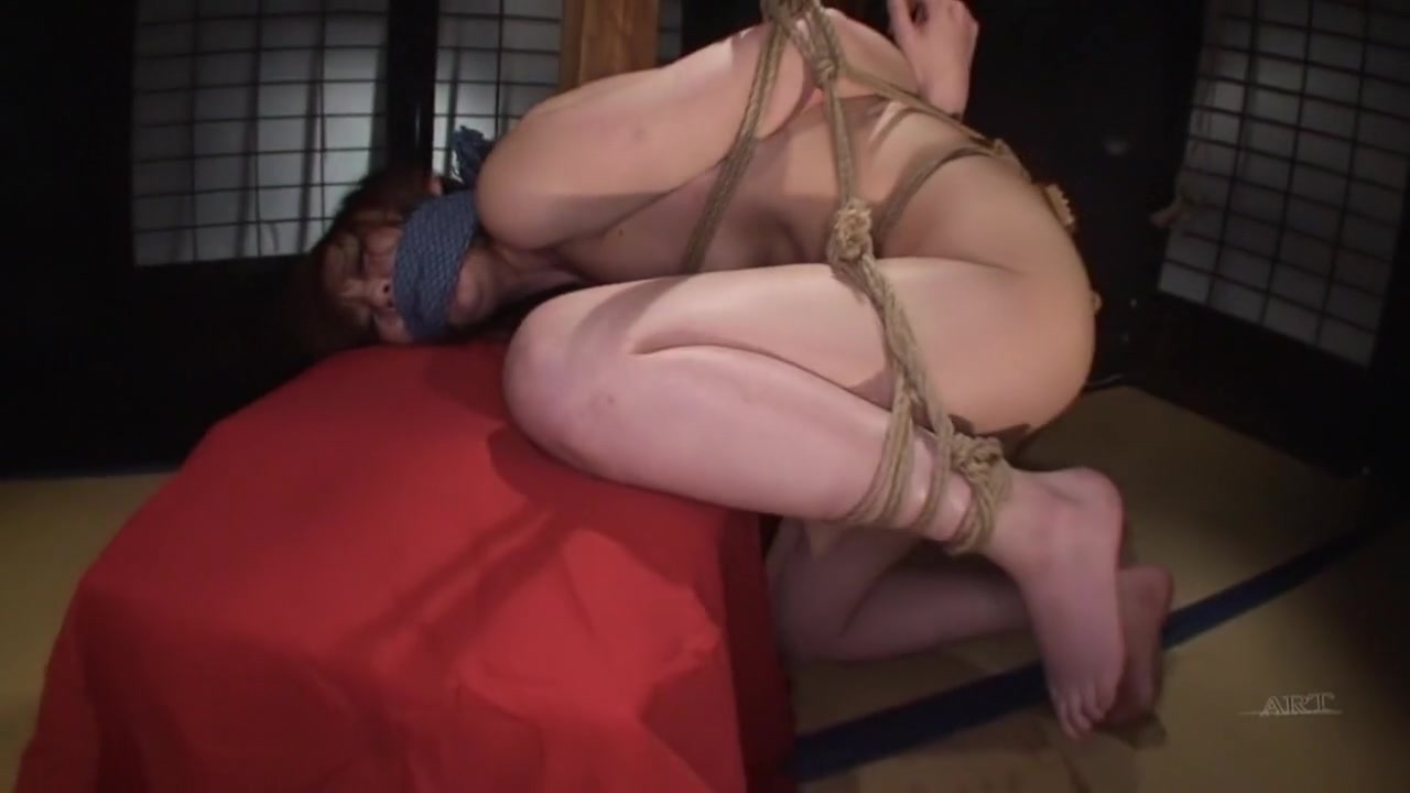 Crazy Japanese slut Sae Yukino in Horny HD, BDSM JAV scene Free sex brother