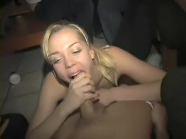 Wild coed party with some hot deep throat head and pussy pounding Nude photos of pilipino girls