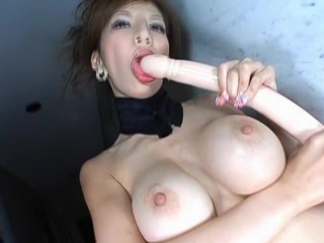 Hottest Japanese chick in Incredible Masturbation, MILF JAV movie Talk to lesbians free