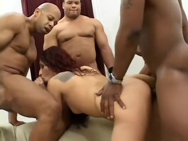 Lusty Dulce wants to feel a thick black bone in her every hole Free shemale dvd