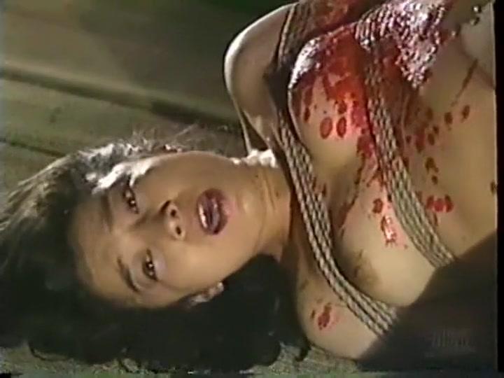 Best Japanese girl Shinobu Kasagi, Shizuka Kanno, Rui Saotome in Fabulous Fetish JAV clip