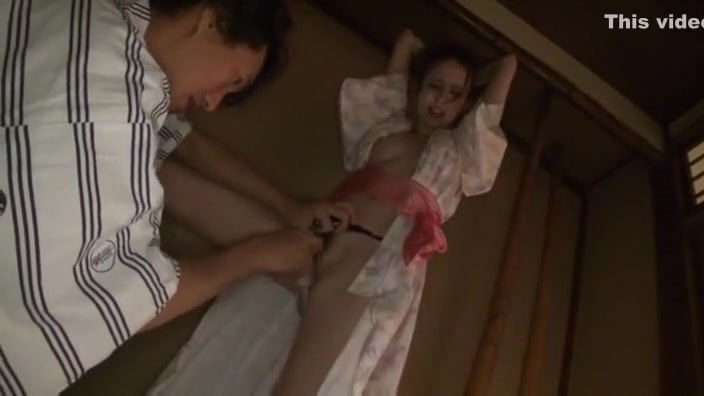 Fabulous Japanese slut Rola Takizawa in Hottest Lingerie, Masturbation JAV video Shakira Fuking Video