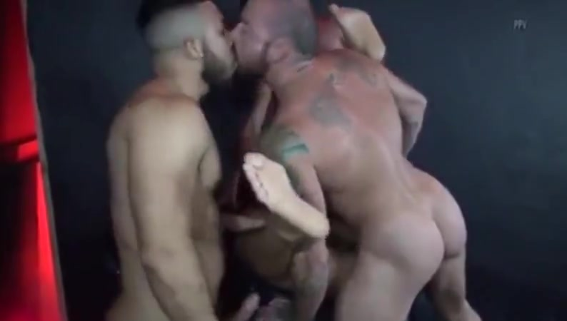 Crazy gay video with Bareback, Hunk scenes zule girl sex picturs