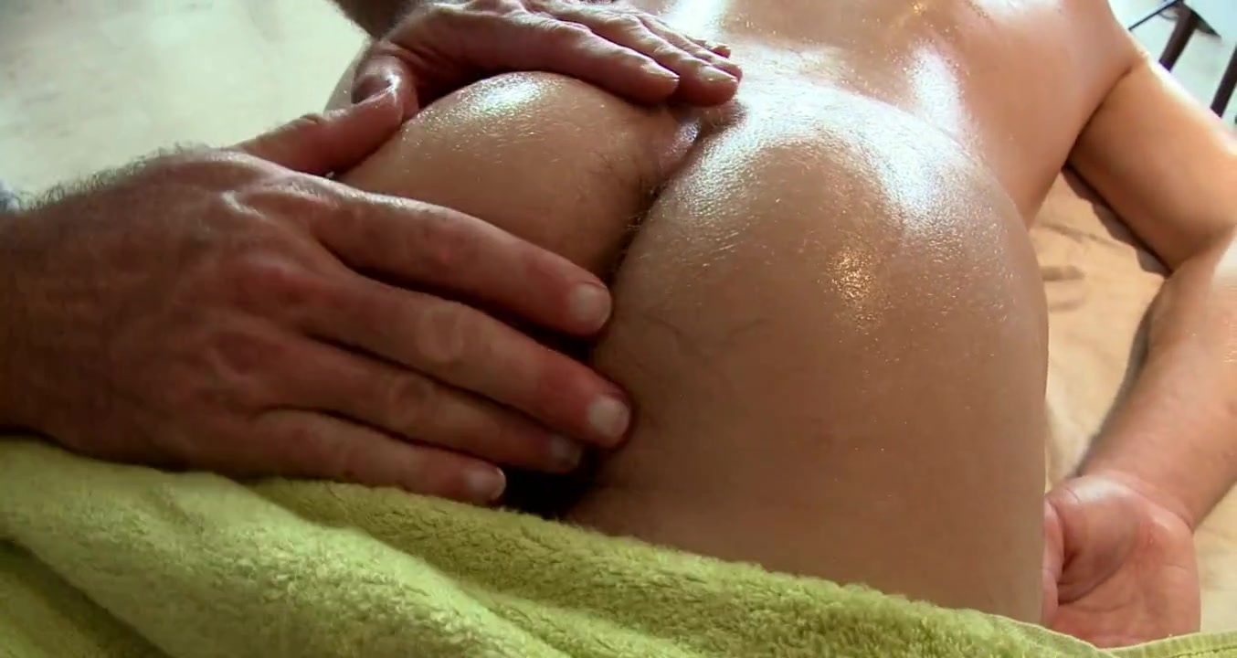 Hot gays wild sex suck my pregnant tits