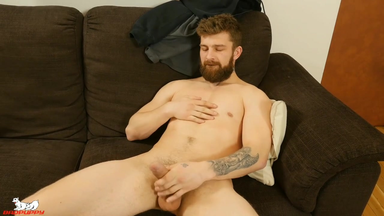 Nikol Monak - BadPuppy Those perfect tits