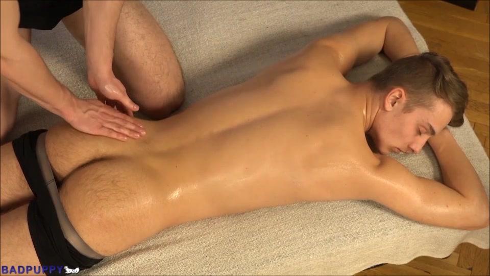 Mirek Madl Massage - BadPuppy Which ukrainian hookup site is the best