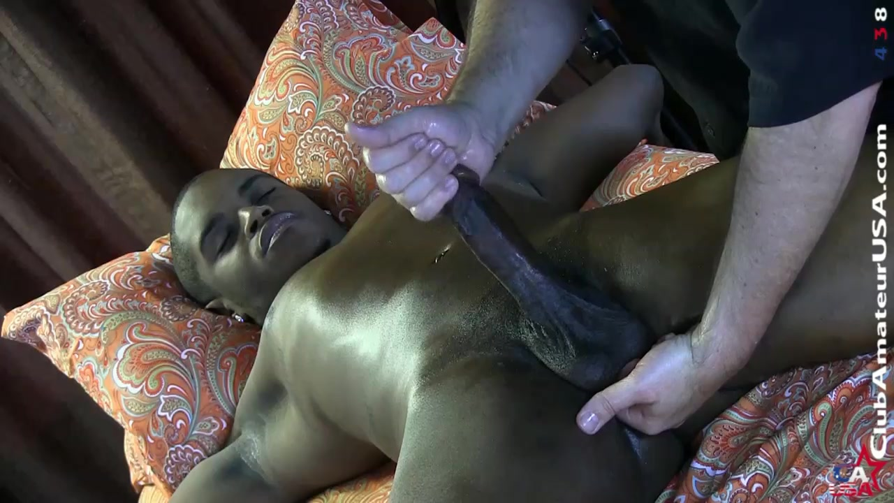 CAUSA 438 Remy - BadPuppy tinder gay or straight