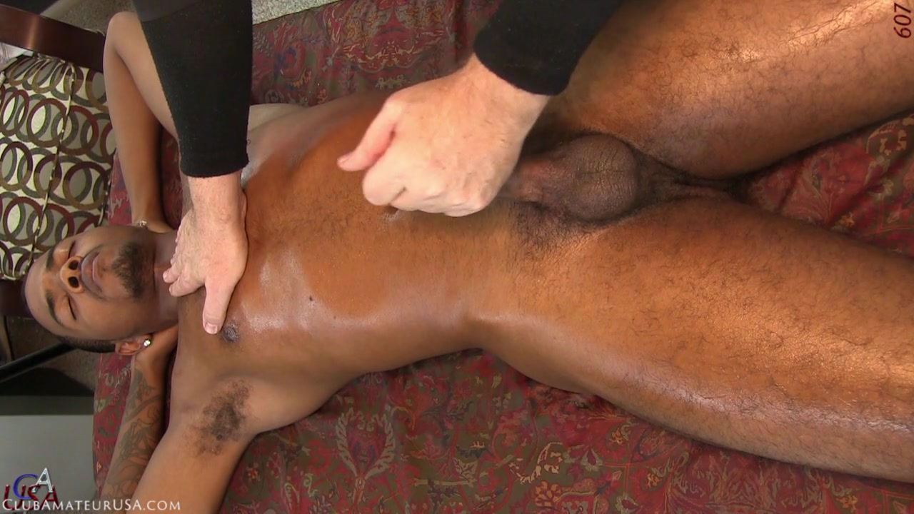 CAUSA 607 Paolo - Part 2 - ClubAmateurUSA all the right moves sex scene