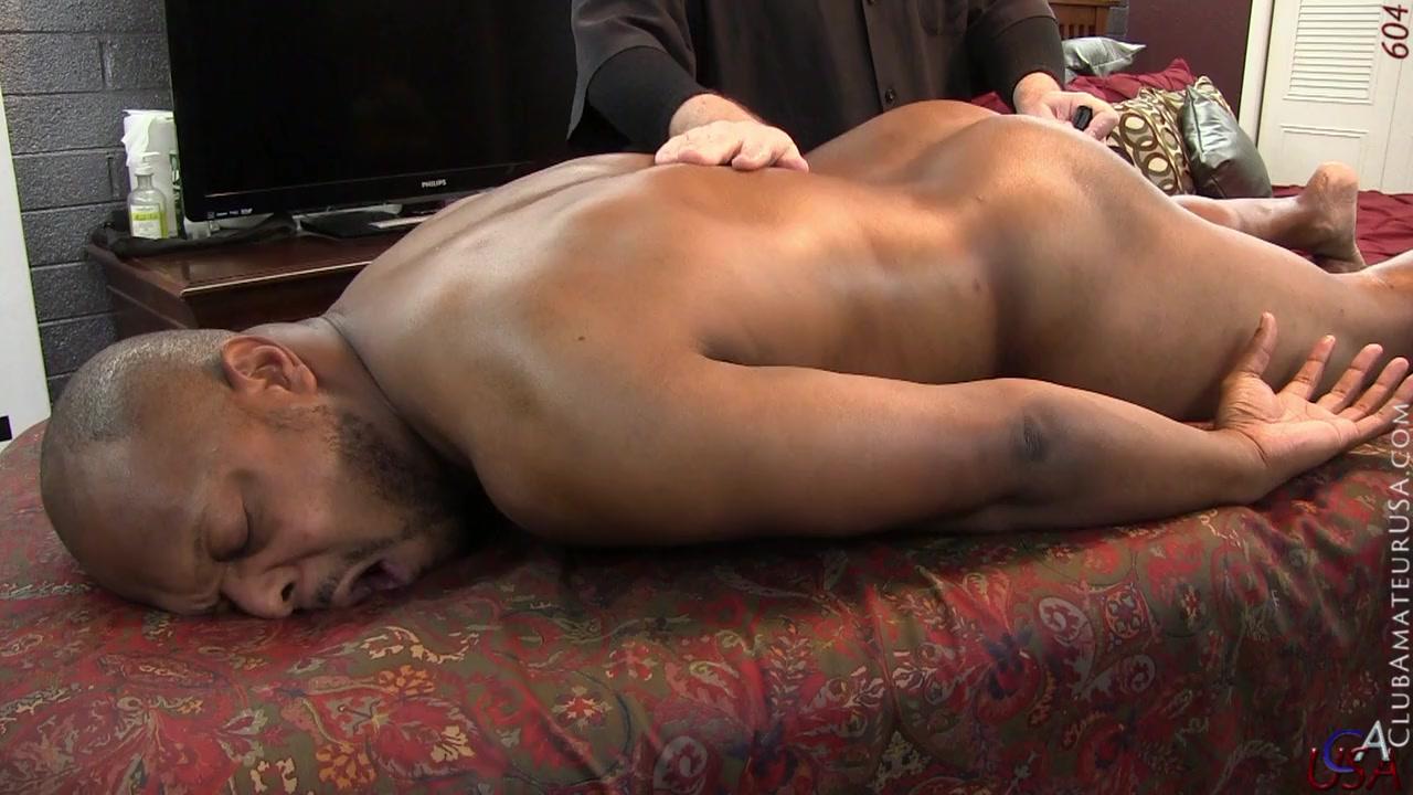 CAUSA 604 Shea - Part 2 - ClubAmateurUSA Girls with big hips nude
