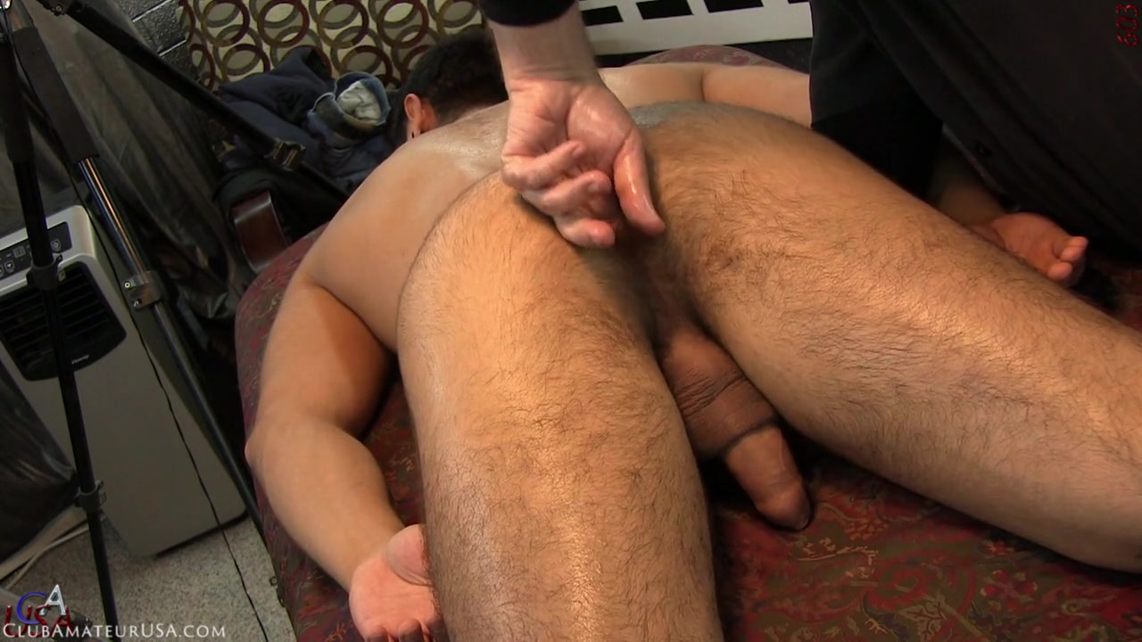 CAUSA 603 Adrian - Part 1 - ClubAmateurUSA Long pov porn tube