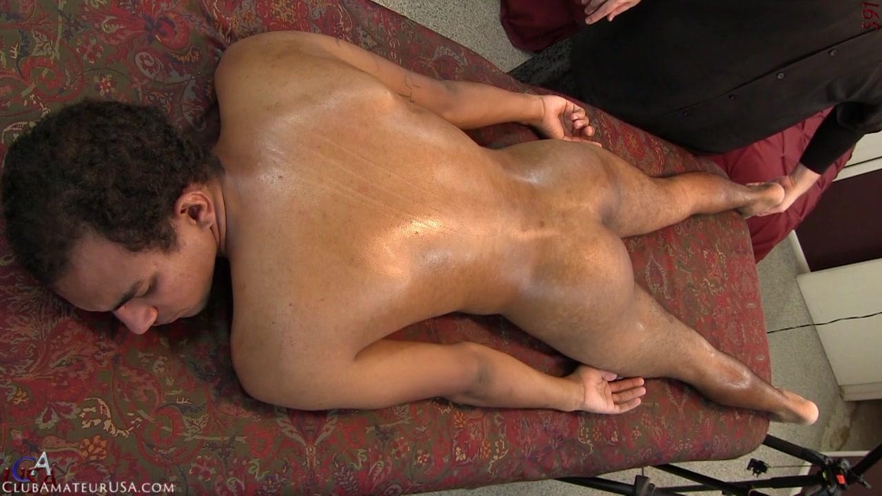 CAUSA 591 Huck Part 1 - ClubAmateurUSA Teen Panty Masturbation