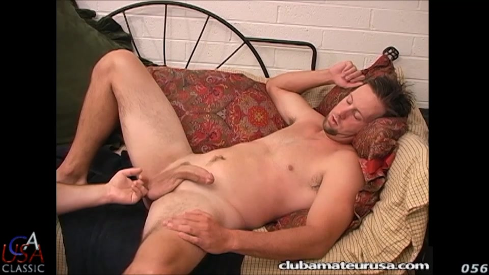 Classic CAUSA 056 Zack - ClubAmateurUSA zack and miri make ap full movie