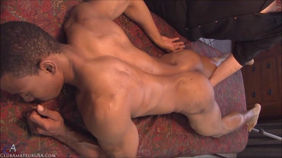 CAUSA 538 Gracen Part 2 - ClubAmateurUSA true tere nude free
