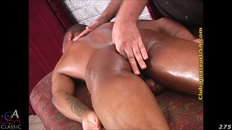 Classic CAUSA 275 Trevor - ClubAmateurUSA Natural Nude Redhead Sex Videos